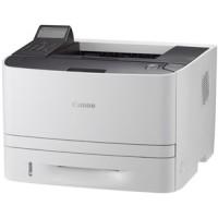Canon LBP251DW Mono Laser Printer A4 30ppm