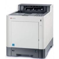 Kyocera ECOSYS P7040cdn Colour Laser Printer