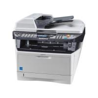 Kyocera ECOSYS M2030DN Multifunction Mono Laser Printer