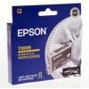 Epson R2400 UltraChrome Ink Cartridge - Light Light Black