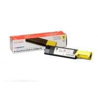 CT200652 Fuji Xerox Yellow Toner Cartridge