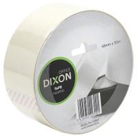 DIXON TAPE MASKING 48MMX50M