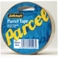SELLOTAPE PACKAGING 36MMX30M